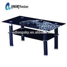 Glass Table Ls Tempered Glass Tea Table Tempered Glass Tea Table Suppliers And