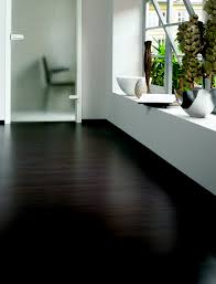 Mannington Coordinations Collection by Pisos Fotolaminados Flooring Pisos Fotolaminados Pinterest
