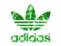 adidas logo png download 1600x1200 adidas logo pictures free download