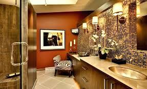 commercial bathroom design ideas restroom design for commercial commercial bathroom design ideas