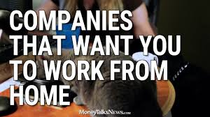 Working From Home Meme - companies that want you to work from home youtube
