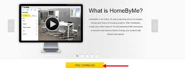 Home Renovation Design Online How To Plan Office Space Store Space And Home Renovation Online