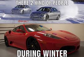 Project Car Memes - which one r u follow us car guy 1 for car memes and videos