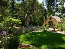 Beautiful Backyards 30 Wonderful Backyard Landscaping Ideas