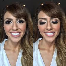 makeup artist in tx wedding and bridal makeup artist microblading