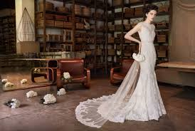 cheap designer wedding dresses going to buy designer wedding gown what should consider