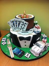 unique birthday cakes for men best 25 men birthday cakes ideas on