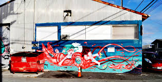 kaka ako street art capital of hawaii trashtastika dsc 0040 jpg
