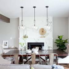 Best Dining Room Light Fixtures Dining Room Lighting Charming Image Kitchen Dining Room Light
