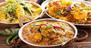 multi cuisine deals discounts in rohini delhi on fast continental