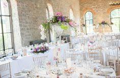 wedding arches ireland wedding arch keadue church roscommon g wedding
