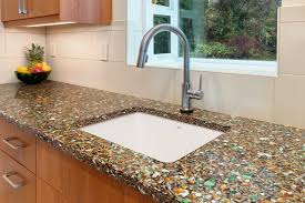 kitchen counter top options little known kitchen countertop types revealed builder supply outlet
