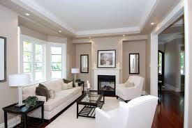 Kitchener Home Furniture All Stages Interiors Home Staging Kitchener And Cambridge