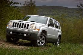 jeep patriot black rims 2011 jeep patriot latitude 4x4 car spondent