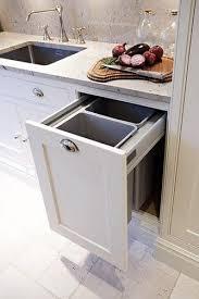 kitchen bin ideas best 25 kitchen bins ideas on kitchen decor