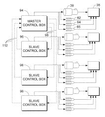 coleman westlake wiring diagram coleman thermostat diagram
