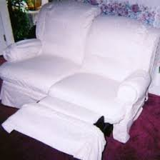 Dual Reclining Sofa Slipcover Dual Reclining Sofa Slipcover Home Furniture Design Reclining Sofa