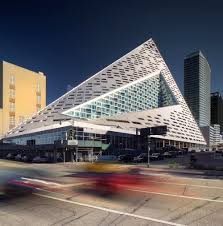 Steve Bayer Architecture Engineering S Churches Gallery Big by Architect Bjarke Ingels S Most Whimsical And Awe Inspiring