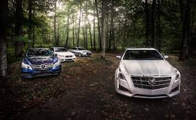 jaguar xf vs lexus is 250 2014 cadillac cts 3 6 vs audi a6 bmw 535i mercedes e350