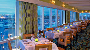 Best Buffets In Atlantic City by Atlantic City Fine Dining Seafood Restaurant With A View Chart