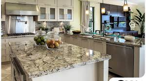 can you change kitchen cabinets and keep granite getting rid of water stains from granite countertops