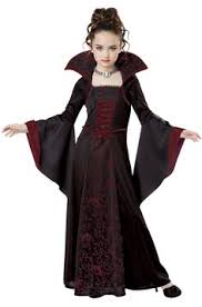 Halloween Costume Black Widow Girls Black Widow Spider Witch Vampire Halloween Costume Dress