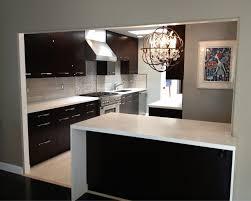 jamie u0027s kitchen cabinets and bath rosemead ca united states