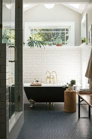 bathrooms with clawfoot tubs ideas pin by noelle fa apoi on home tubs craft and