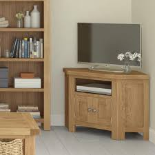 tv u0026 entertainment cabinets huge selection fantastic prices