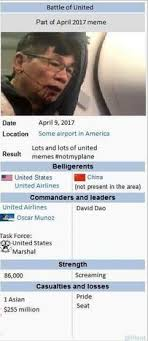 Wikipedia Meme - urgent will wikipedia info memes go anywhere memeeconomy