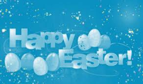 easter occasion speech happy easter 2015 pranab mukherjee hamid ansari and narendra modi