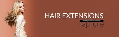 rapture hair extensions rapture hair extensions in nottingham sutherland barnett