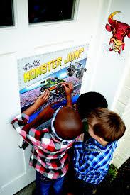 monster truck show seattle 36 best monster jam birthday party ideas images on pinterest