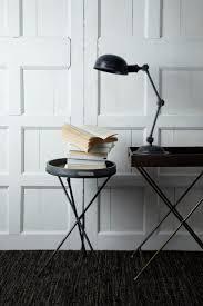 Bedroom Furniture Glasswells 83 Best Dining Room Furniture Images On Pinterest Dining Room