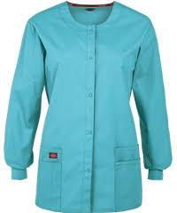 scrub jackets print scrub jackets at advantage
