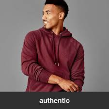 hoodies u0026 jackets activewear men u0027s clothing target
