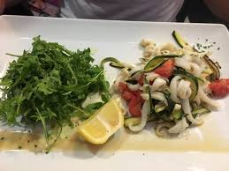 portovenere cuisine photo2 jpg picture of portovenere tripadvisor