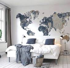 articles with wall mural for bedroom tag wall mural ideas wall wall decals for bedroom uk wall mural for bedroom cool map mural see various wall mural
