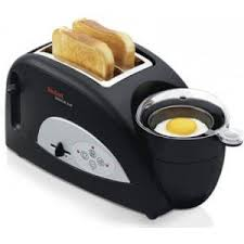 Top Ten Toasters Best 2 Slice Toaster In November 2017 2 Slice Toaster Reviews
