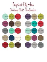 combination colors color combination for christmas christmas coloring pages