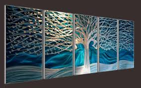 abstract wall artwork metal wall painting abstract wall artwork contemporary
