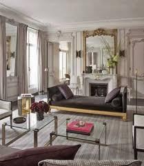 Fernbrook Homes Decor Centre Paris Style Home Decor Home Decor