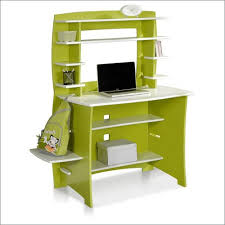 Kid Computer Desk Computer Desks For Webnuggetz