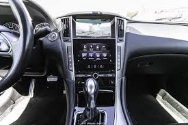 2014 infiniti q50 hybrid sport stock 690074 for sale near