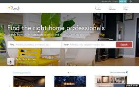 home design website gingembre co