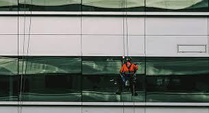 incentivos en seguridad social para empleados de hogar en dar de alta al empleado del hogar en la seguridad social