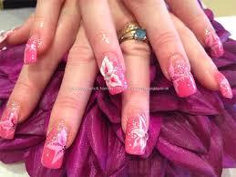 top best acrylic nail design ideas for teens nail art designs