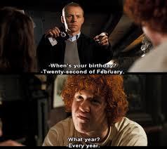 Frodo Meme - poor frodo meme guy
