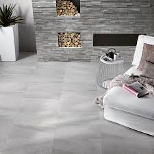 piastrelle per interni moderni nuovi pavimenti e rivestimenti in gres porcellanato per interni ed