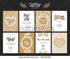 Save The Date Postcards Free Save The Date Vector Background Download Free Vector Art